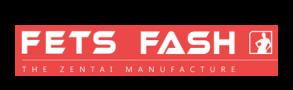 www.fets-fash.com