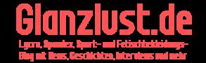 www.glanzlust.de