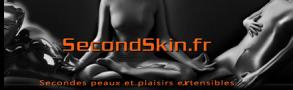 www.secondskin.fr