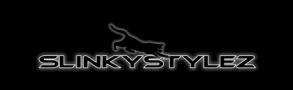 www.slinkystylez.com