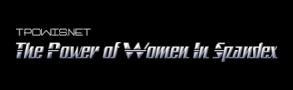 www.tpowis.net